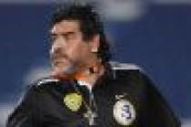 Maradona Gazze'ye gidiyor