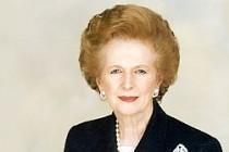 Margaret Thatcher'in cenazesi pahalıya malolmuş