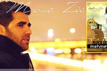Mehmet Zeki'den üç dilde ilahi albümü