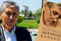 'Mihriban'ın şairi Abdürrahim Karakoç özlemle anılıyor