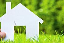 Mortgage alanların sayısı yeniden yükselişte