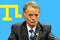 Mustafa Abdülcemil Kırımoğlu yeniden milletvekili seçildi
