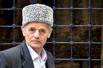 Mustafa Abdülcemil Kırımoğlu'ndan çağrı