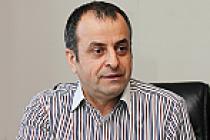 Nuh Albayrak Star'ın Genel Yayın Yönetmeni oldu