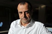 Gazeteci Nuh Albayrak'ın acı günü