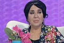 Nur Yerlitaş tükendi! 'Her şeyden çok yoruldum'