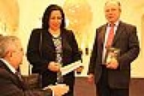 Osman Balıkçıoğlu 'Londralılar'ı imzaladı
