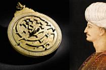 Osmanlı eserlerine Londra'da rekor fiyat