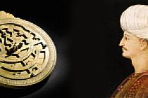Osmanlı eserleri Londra'da müzayedeye çıkıyor