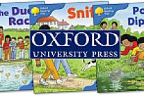 Oxford Üniversitesi yayınevinden 'domuzlu içeriklere' yasak