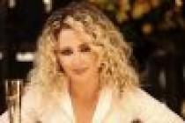 Pınar Aylin, yurt dışında evlendi