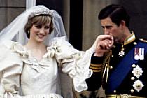 Prens Charles son gece Diana ile düğününü iptal edecekti