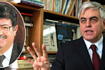 Prof. Dr. Hikmet Özdemir: Özal'ın hayalindeki anayasayı anlattı