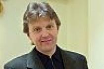 Rus ajanının ölümüyle ilgili soruşturma