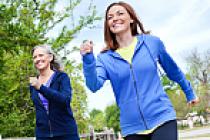 Sağlıklı yaşam yürüyüşü sağlığınızı bozmasın