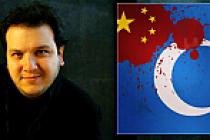 Şahan Gökbakar'dan başka duyarlı sanatçı çıkmadı!