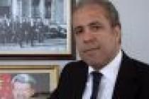 Şamil Tayyar perde arkasını açıkladı