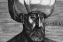 Sotheby's Paris'te Osmanlı eserleri sergilenecek