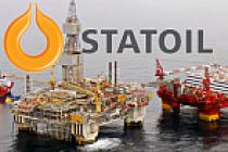 Statoil, Kuzey Denizi'ndeki projenin üretim tarihini erteledi