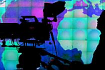 TRT World kapalı devre yayınlarına yakında başlıyor