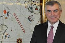 Türkiye, Uluslararası Denizcilik Örgütü Başkanı