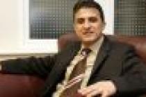 Türkiye'de yaşayanlara İngiltere'den Mortgage imkanı