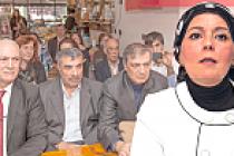 Türkmenler kaderlerine terkedildi