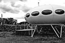 UFO'lar yakında Kazakistanda ortaya çıkacak