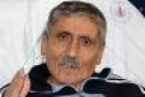 Ünlü şair Karakoç yoğun bakımda