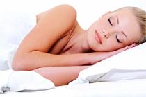 Uykunun vücuda faydalı olduğu saatler