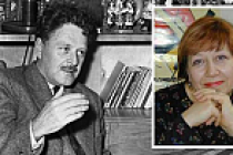 Vera Tulyakova, Nazım Hikmet'in mirasından vazgeçti