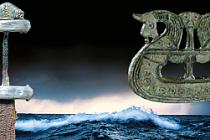 Viking efsanesi British Museum'da sergilenecek