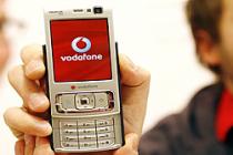 Vodafone 'cep'ten sizi dinliyor!