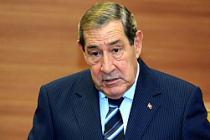 Yaşar Büyükanıt'tan 'gizlik tanık' cevabı
