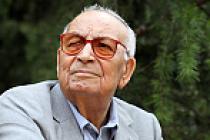 Yaşar Kemal'den haber var
