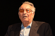Yazar Yaşar Kemal vefat etti