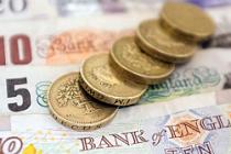 Yeni asgari ücret miktarı belli oldu