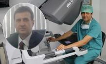 Türk bilim adamı dünyada bir ilki gerçekleştirdi!