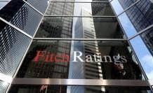 Fitch, Türkiye'nin Kredi Notunu Teyit Etti