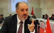 'Yurtdışı Vatandaşlar Danışma Meclici' Kurulacak