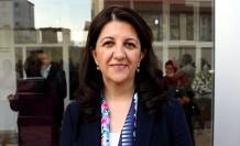 HDP'den Cumhurbaşkanı Adayı Açıklaması