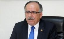 """MHP'li Kalaycı'dan """"Seçime Hazırız"""" Açıklaması"""