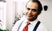 Gazeteci Sinan Tanyıldız hayatını kaybetti