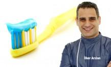 Uzmanından Diş Fırçası Uyarısı