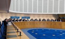 Avrupa İnsan Hakları Mahkemesi: İngiltere'nin veri toplama ve izleme programı hak ihlali