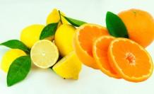 C vitamini patlaması yaşamaya hazır olun