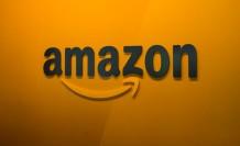 E-ticaret devi Amazon'un 1 trilyon dolarlık yükselişi