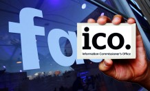 Facebook'a İngiltere'den 500 Bin Sterlin Ceza