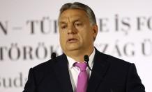 Macar Başbakan Viktor Orban'dan Türkiye Övgüsü