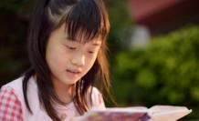 Singapur'u eğitimde dünyanın en iyisi yapan tartışmalı model